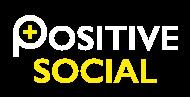 Positive Social Logo