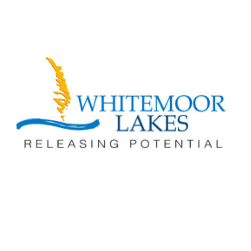 Whitemoor Lakes